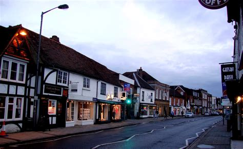 houses to buy in marlow marlow town of kings and knights traveling dreams