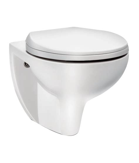 Hindware Closet by Buy Hindware White Mario Water Closet At Low Price