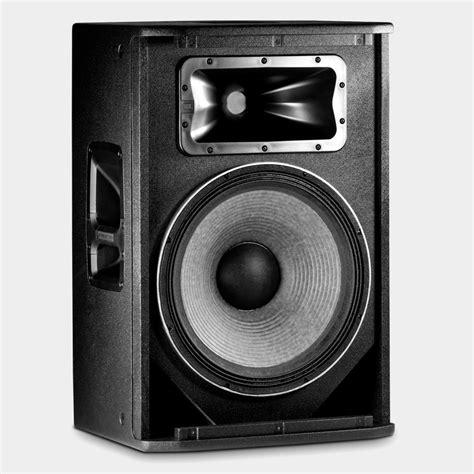 Speaker Aktiv 2 1 Bluetooth E80 jbl srx815 15 quot 1 5 quot passiv speaker