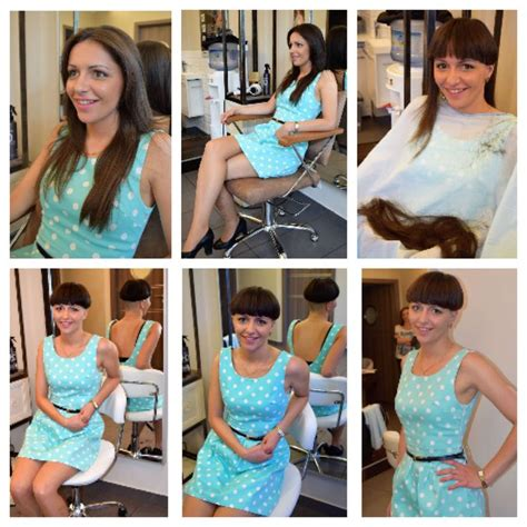 return of the bowl haircut daily makeover 25 best ideas about chili bowl haircut on pinterest