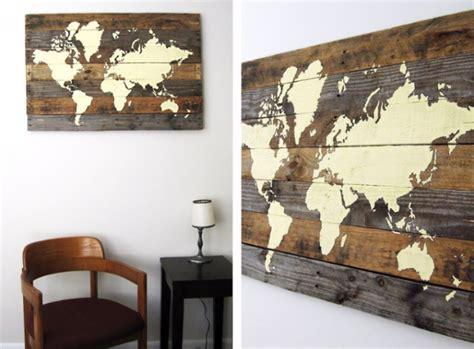 simple  easy diy wall art ideas   bedroom
