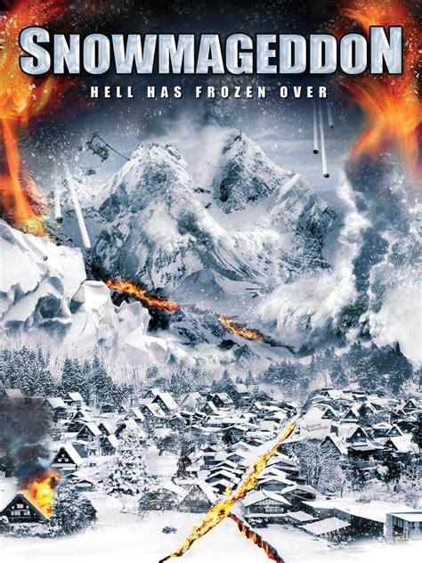 meteor apocalypse 2011 full movie snowmageddon film 2011 beyazperde com
