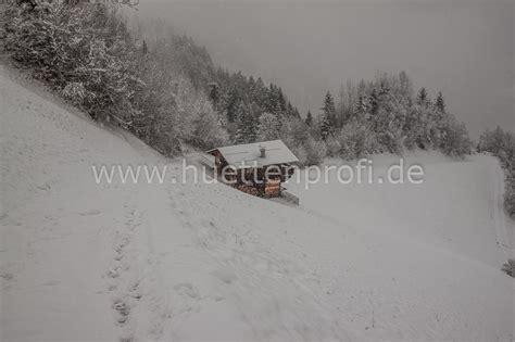 Berghütte Mieten Tirol by Berghuette Mieten Oesterreich Tirol 23 H 252 Ttenprofi