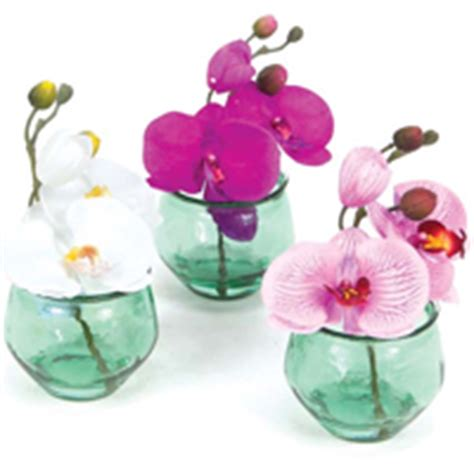 unique vases for home decoration home garden design