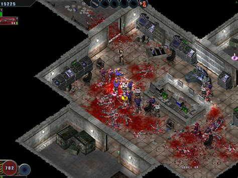 zombie games free download full version for pc zombie shooter pc game free download full version let s tech