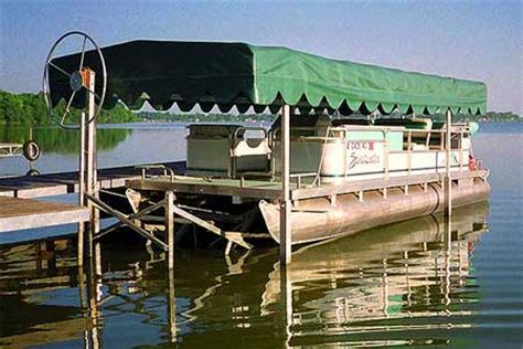 pdf houseboat pontoon australia plans punt boat diy pontoon boat lift plans how to build diy pdf download uk