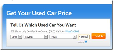 kelley blue book used cars value calculator 2006 audi a6 electronic valve timing craigslist used cars for sale by owner tucson az 80 and car photos