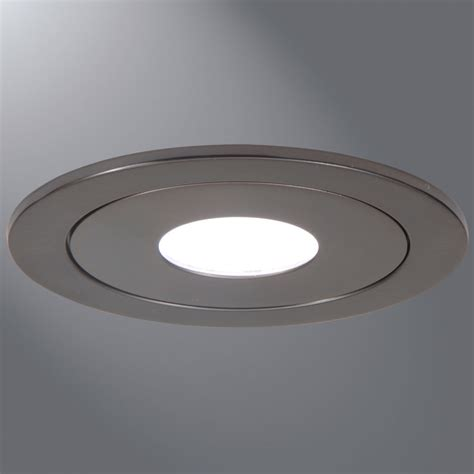 halo led recessed lighting recessed lighting halo recessed can light trims led light