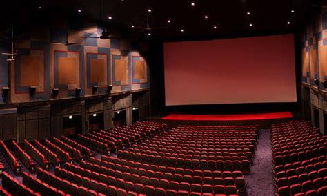 cineplex online devi cinemas theatres in chennai movie tickets online