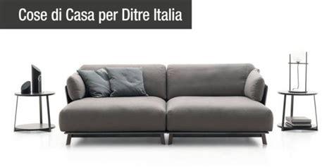 poltrone e sofa tappeti top dm divani e poltrone with