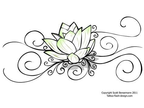 small lotus flower designs 493298 jpg tattoos