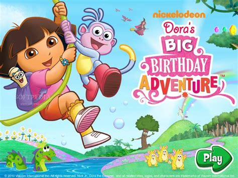 free download full version dora explorer games download mirror go full version