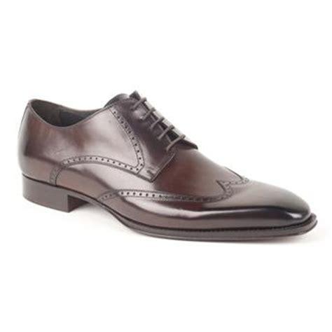 Flat Shoes Bl 521 Biru brogues boots