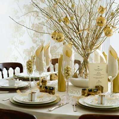 50th Wedding Anniversary Favor Ideas by 50th Wedding Anniversary Decorating Ideas Wedding