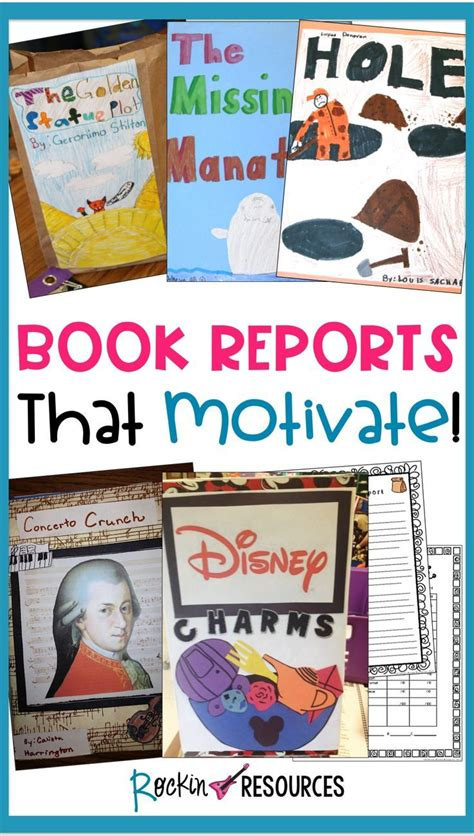 mystery book report ideas 52921 best fabulous fourth grade images on