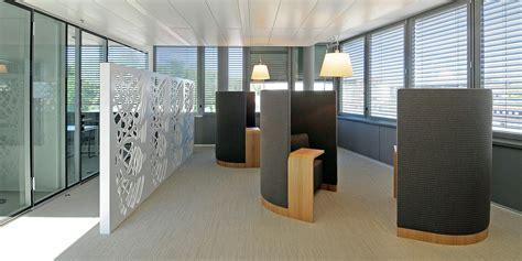grüne stühle polster factory d 228 pp polstergruppe neu beziehen