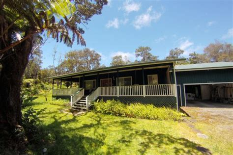lanai house lanai house hawaii volcanoes vacation rental