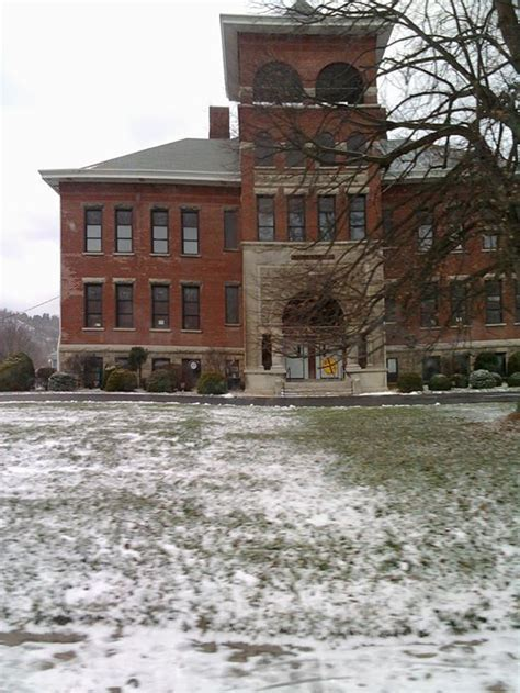 5 Year Mba Wheeling Wv by 326 Best Images About West Virginia School On