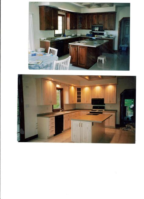 kitchen cabinet stain kit kitchen cabinet refinishing painting staining greater