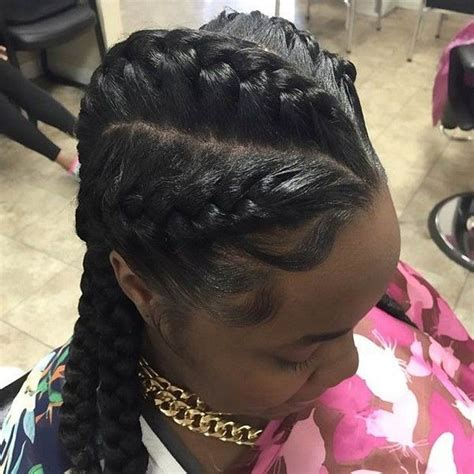 goddess braids braids pinterest style goddesses and 82 best goddess braids images on pinterest braid hair