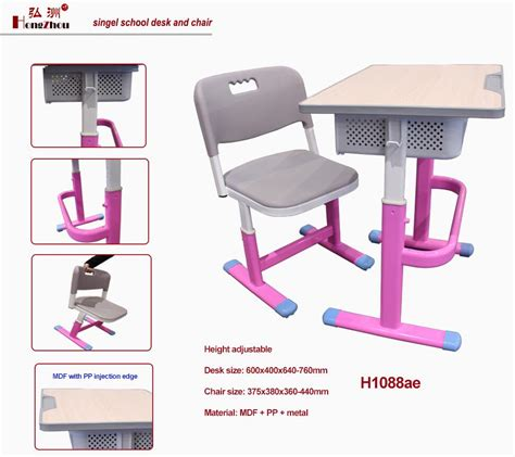 desk and chairs philippines 3d furniture vintage student and chair