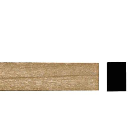 parting bead 254 parting bead 1 2 quot x 3 4 quot capitol city lumber