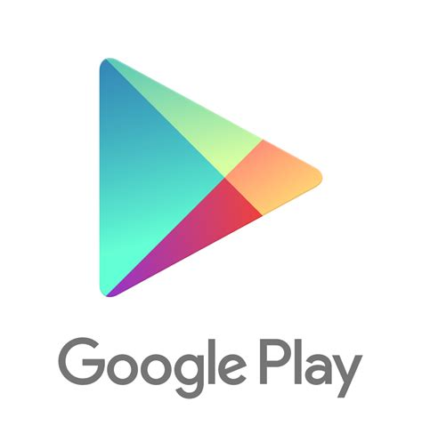 android play in background android developers create promo codes for your apps and in app products in the play