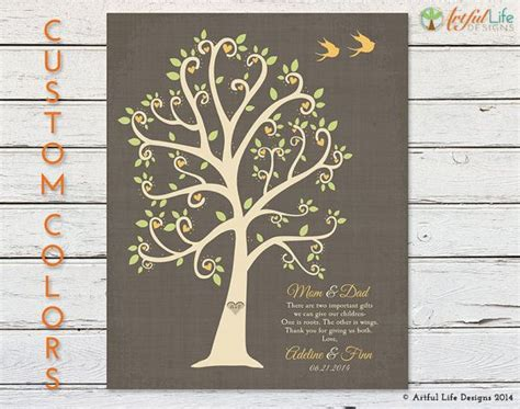 Wedding Quotes Roots by 29 Best Mourning Jewelry Images On