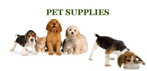 pet supplies pet accessories and many pet products pets