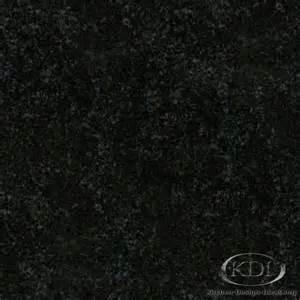 absolute black zimbabwe granite kitchen countertop ideas