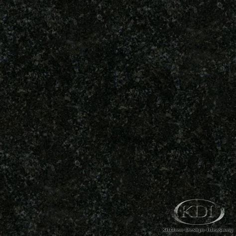 absolute black zimbabwe granite kitchen countertop ideas