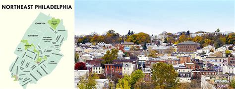 buy house philadelphia we buy northeast philadelphia pennsylvania houses fast cash