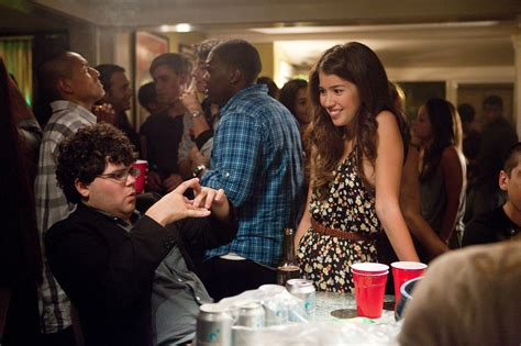 project x 2012 izle movie review project x a vain and plotless celebration