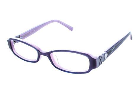 candies c betty prescription eyeglasses