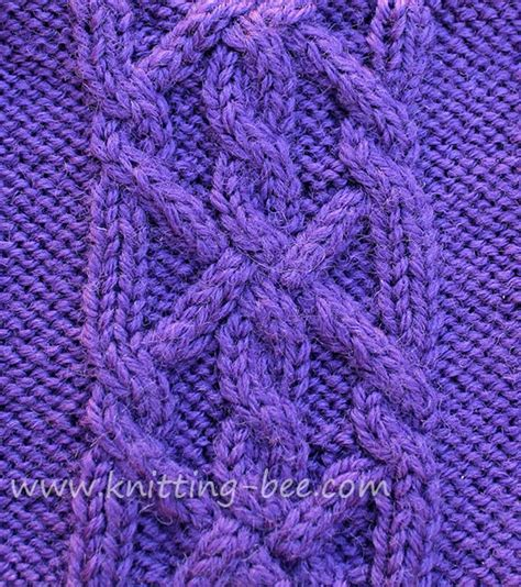 design knitting pattern online gallery for gt celtic cable knit pattern