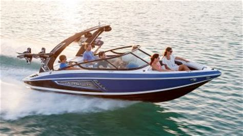 nadaguides boat values power boat sailboat prices personal watercraft values