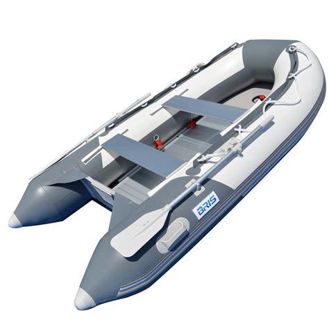 inflatable boat dinghy tender bris 9 8 ft inflatable boat inflatable dinghy boat yacht