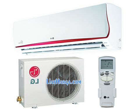 Ac Lg 1 Pk Terbaru harga air conditioner lg air conditioner guided