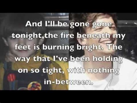 download mp3 good life one direction one direction story of my life lyrics free mp3