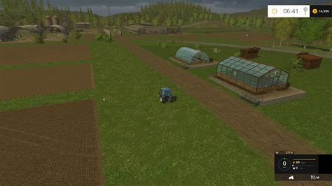 mod game site fs2015 sosnovka save game fs15 v1 1 simulator