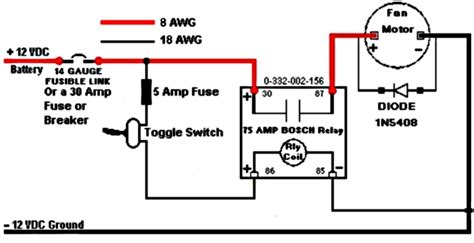 12 volt toggle switch wiring diagrams rocker toggle switch