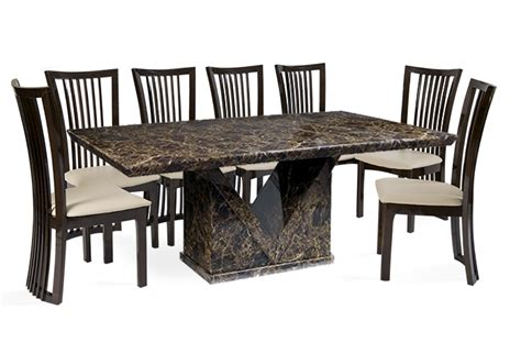 Marble Dining Table 8 Seater Marble Dining Table 8 Seater Home Decor Takcop