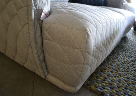 divani moroso outlet divano redondo moroso divani a prezzi scontati