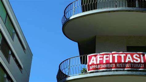 come si affitta un appartamento mettere in affitto un appartamento cosa fare per non
