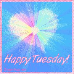 happy tuesday funny sayings happy tuesday pastel