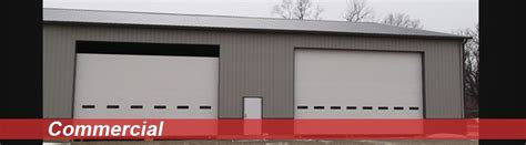 Ontrack Garage Doors On Track Overhead Doors Chicagoland Garage Door Company