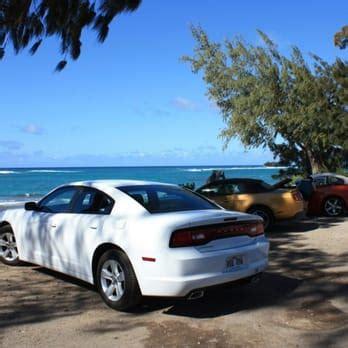car hire honolulu mustang national car rental 11 photos 28 reviews car rental