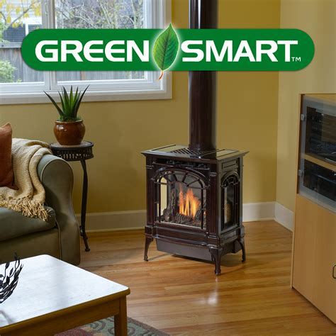 lopi northfield direct vent gas stove   Country Stove
