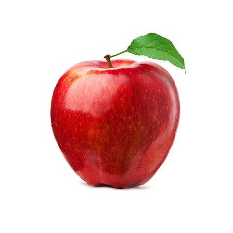 apple to apple apple uzuma