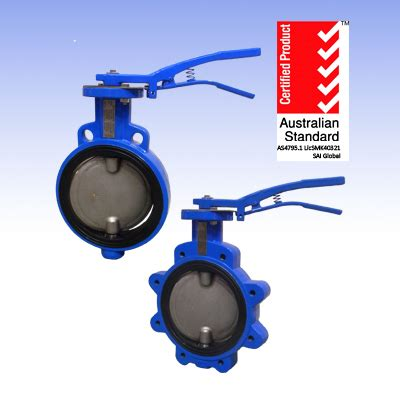 challenger butterfly valves new product release challenger valves and actuators